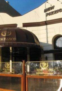 New-Pizzico-Constanta
