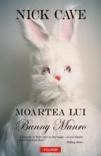 bunny-munro